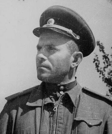 Ази Агадович Асланов
