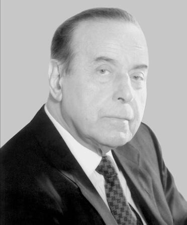 Гейдар Алиевич Алиев