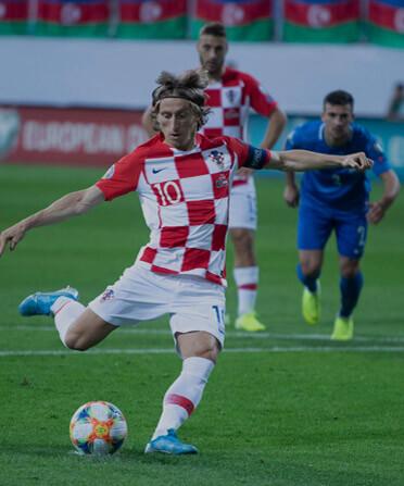 азербайджан хорватия 9 сентября 2019