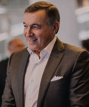 Араз Агаларов фото