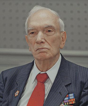 Энвер Мамедов фото