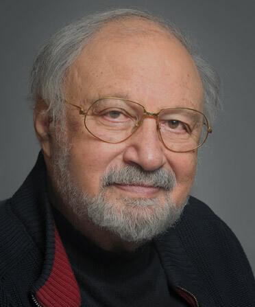 Рустам Мамед Ибрагимбеков